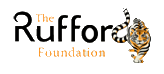rufford-donors