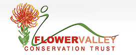 Flower Valley Conservation Trust