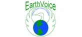 earthvoice-donors