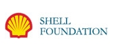 shell-donors