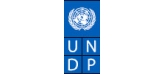 undp-donors